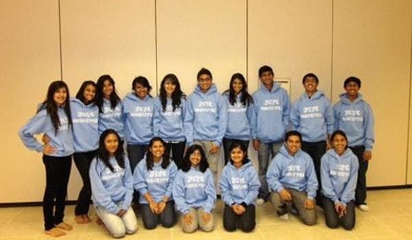 Jcyc Committee! T-Shirt Photo