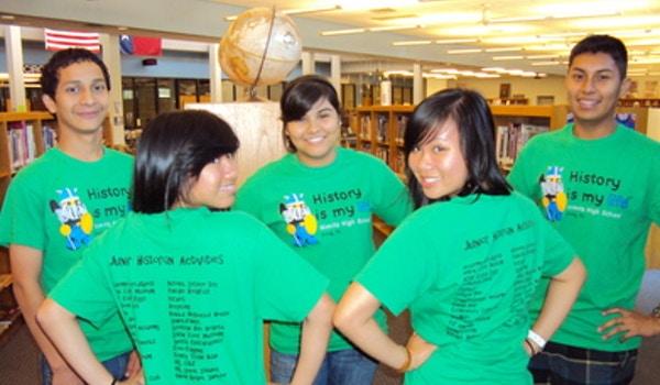 Social Studies T Shirt Design Ideas Custom Social Studies Shirts Clipart Design Online