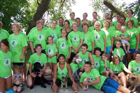 Cousins Make The Best Friends Shirts Raglan Matching Family Reunion Trendy Gift