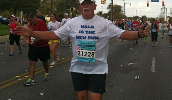 My Awesome Dad #2 T-Shirt Photo