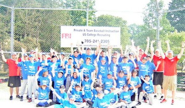 Great Camp And Instructor Shirts, Hats All From Custom Ink T-Shirt Photo