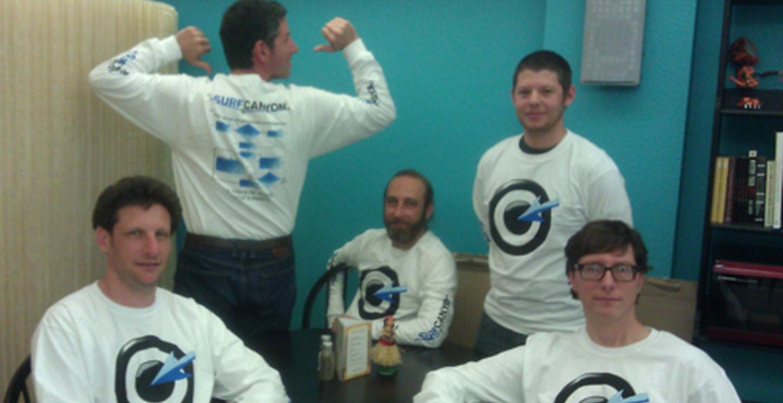 Patent T Shirts T-Shirt Photo