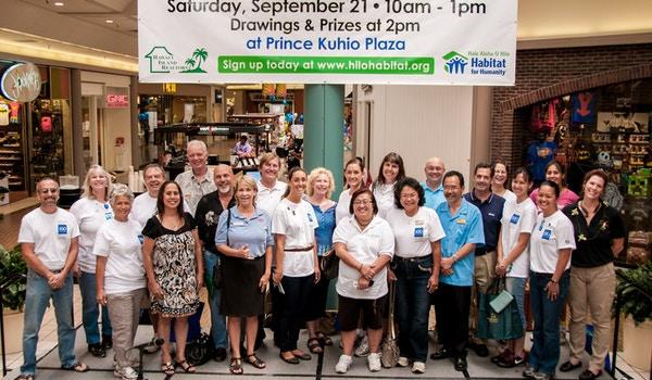 Realtors Celebrate Coe Centennial T-Shirt Photo