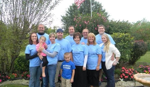 Announcing Baby Berta T-Shirt Photo
