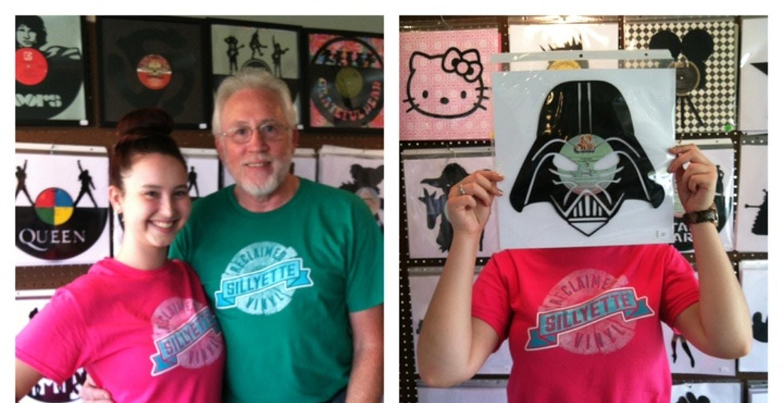 Vinyl T Shirt Design Ideas Custom Vinyl Shirts Clipart