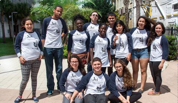 Dream T-Shirt Photo