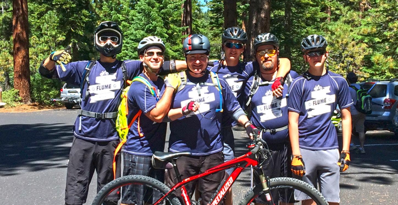 Mountain Bike T Shirt Design Ideas Custom Mountain Bike Shirts Clipart Design Online