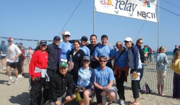 Fat Kids Finish 199 Miles With A Smile! T-Shirt Photo