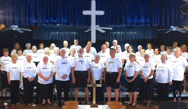 Jesus T Shirts T-Shirt Photo