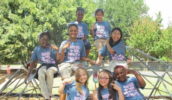 Pink Ponies T-Shirt Photo