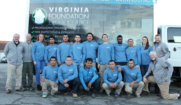 Vfs Looks Great In All Our New Gear! T-Shirt Photo