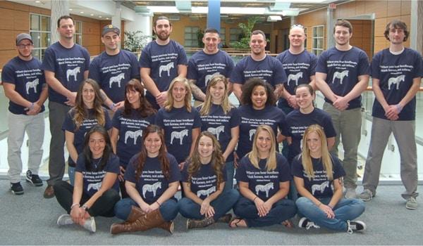 Pta Students T-Shirt Photo