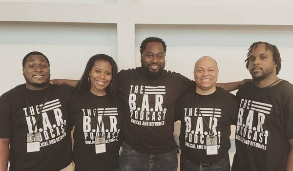 My Team Strong T-Shirt Photo
