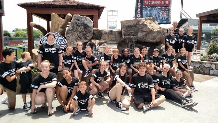 Custom 12th Man Football Team Performance T-Shirt