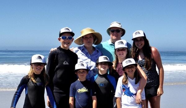 Reunion Beach Hats  T-Shirt Photo