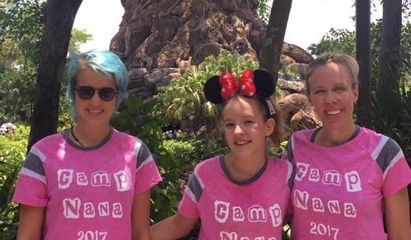 Celebrating Our Family By The Tree Of Life T-Shirt Photo