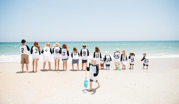 Purdue University 20 Year Pledge Class Reunion  T-Shirt Photo