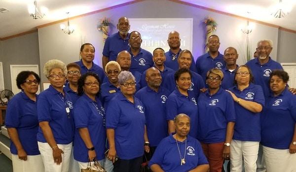Class Of 1971 48 Year Reunion  T-Shirt Photo