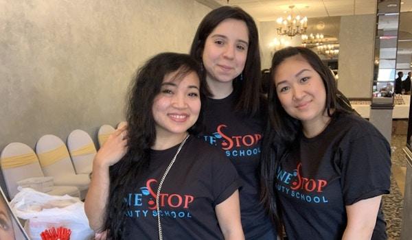 Sisterhood  T-Shirt Photo