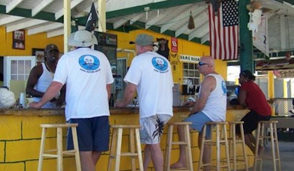 Honey Cat Crew T-Shirt Photo
